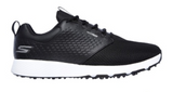 Skechers GO GOLF ELITE 4-PRESTIGE Shoe