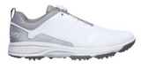 Skechers TORQUE-TWIST Shoe
