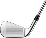 Titleist T200 Steel 7-irons