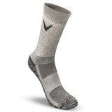 Callaway Tour Cotton Crew Sock