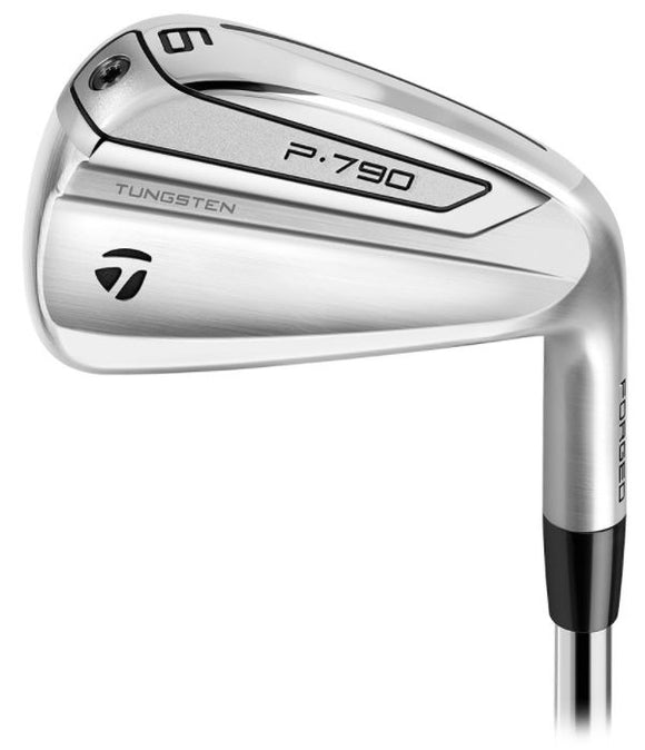 TaylorMade P790 19 St. 7-irons