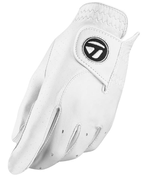 TaylorMade Tour Preferred 18 RH Glove