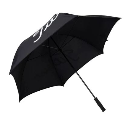 Titleist Players Dble Canopy 20 Umbrella