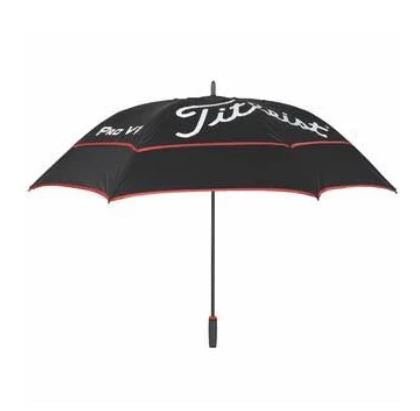 Titleist Tour Double Canopy 2021 Umbrella