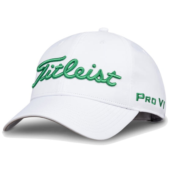 Titleist Tour Perf 19 Cap