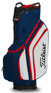 Titleist Lightweight 14 Cart 20 Bag