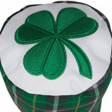 Titleist Shamrock Barrel Driver Headcover