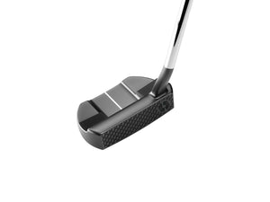 Odyssey Toulon Design Stroke LAB Putter