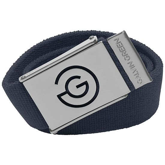 Galvin Green Warren Belt