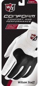 Wilson Staff Conform 20 Glove