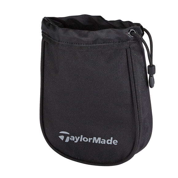 TaylorMade Perf Valuables Pouch