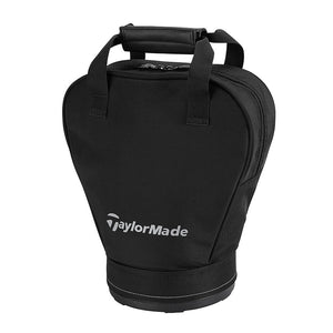 TaylorMade Perf Practice Ball Bag