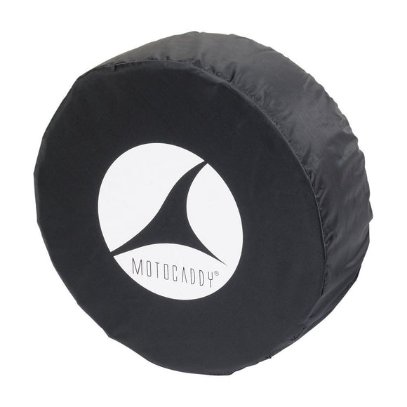 Motocaddy MC Wheel Covers Pr