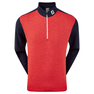 FootJoy Chill-Out Xtreme Sport Pullover