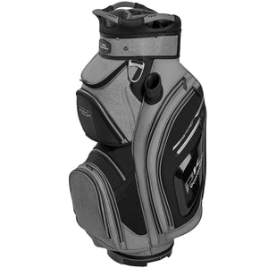Powakaddy Premium Tech 20 Cart Bag