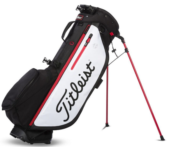 Titleist Players 4+ Stand Bag