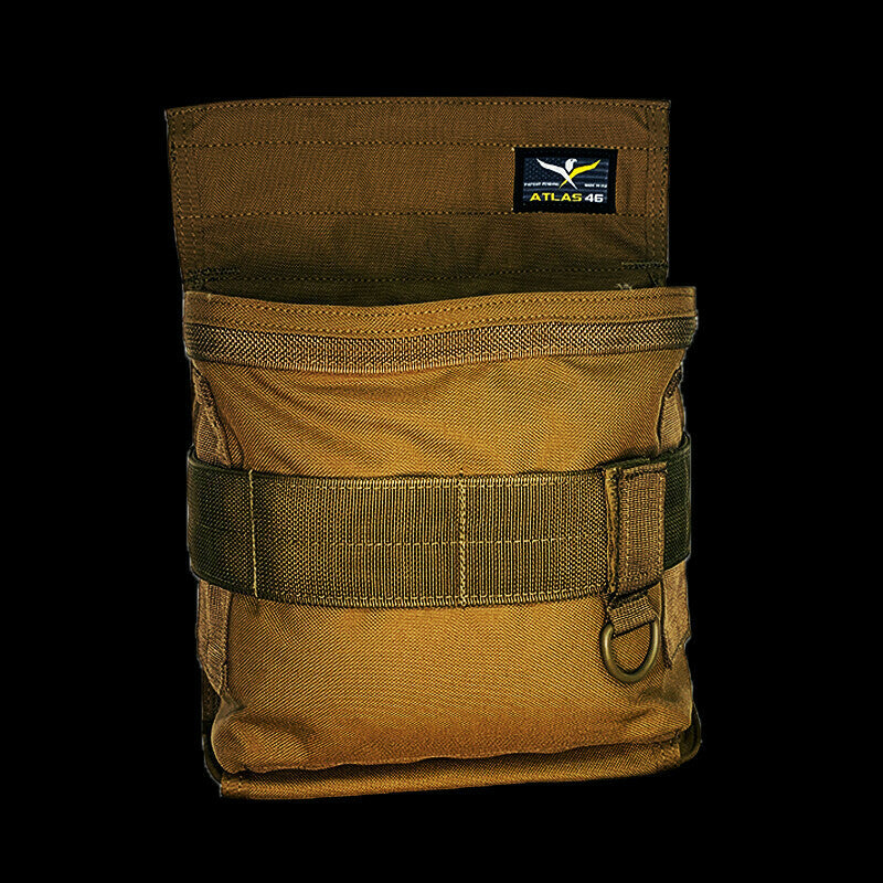 AIMS™ Main Tool Attachment Pouch V2