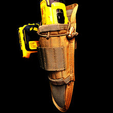 Load image into Gallery viewer, AIMS™ Drill Holster
