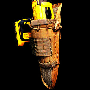 AIMS™ Drill Holster