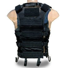 Load image into Gallery viewer, Saratoga Tool Vest™