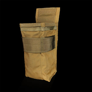 AIMS™ Vertical Fastener Pouch