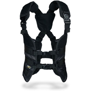 Stratos Open Core Tool Vest