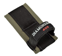 Load image into Gallery viewer, www.topclassgears.com / www.sigtools.co.nz Your online store for Diamondback Toolbelt, and many more premium products.