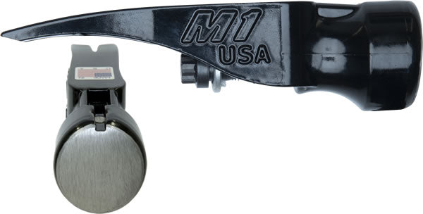 M1 Smooth Face Head only from Martinez Tools, can be fitted to both M1 and M4.