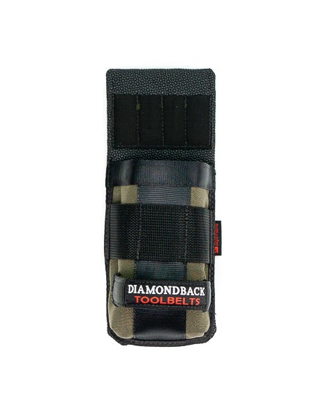 The Bossman is available from Diamondback Toolbelt NZ, shop yours today at Top Class Gears / SIG Tools!