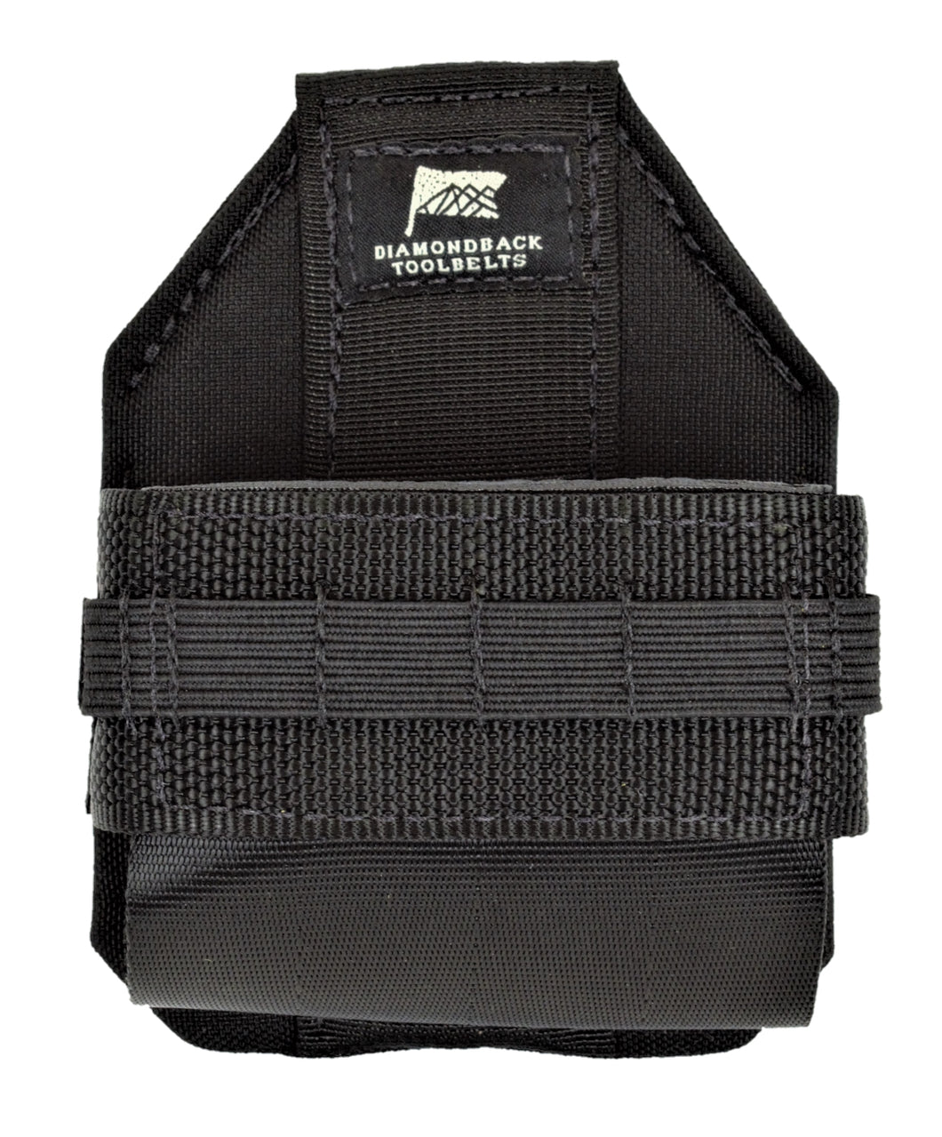 Diamondback toolbelt Easy-Release Tape Holster – Deluxe is available from Top Class Gears NZ / SIG Tools. Grabs yours today!