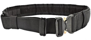 Authorized dealer of Diamondback Toolbelt, Top Class Gears / SIG Tools NZ. We carry many more products so be sure to check us out!