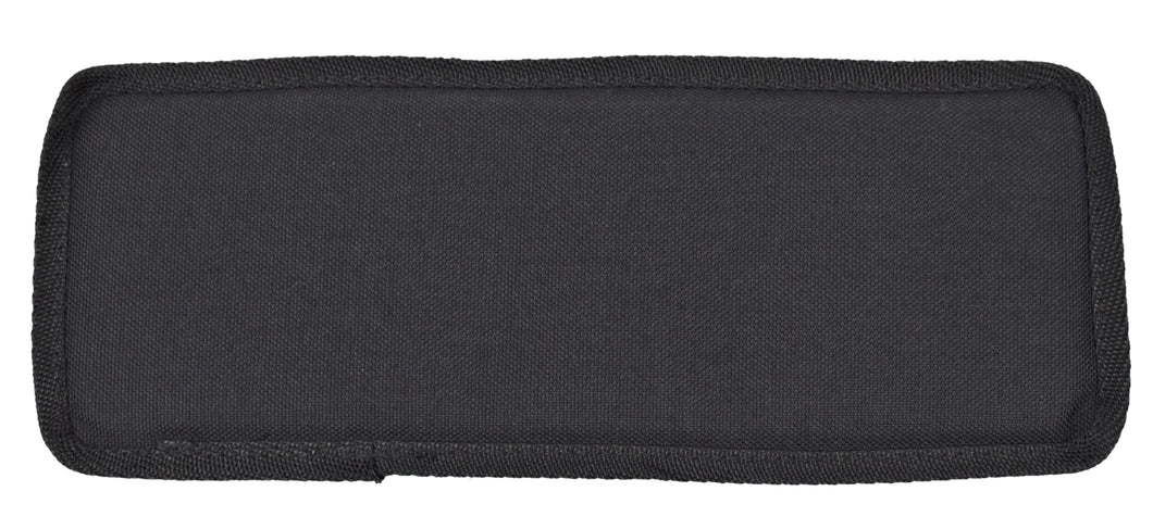 Lumbar pad is now available from Top Class Gears / SIG Tools in New Zealand.