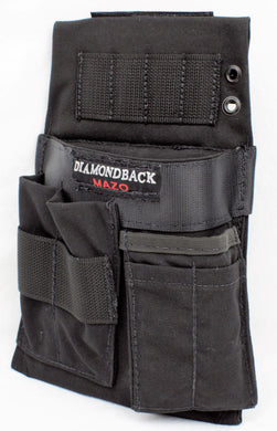 Shop your Diamondback pouches at www.topclassgears.com