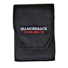 Load image into Gallery viewer, SIG Tools aka Signature Tools Limited is an official dealer of Diamondback Toolbelt.