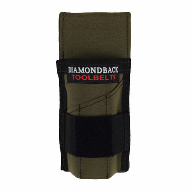 Wingman Diamondback Toolbelt NZ - Shop yours today
