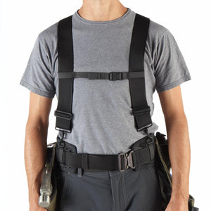 Basic Suspenders