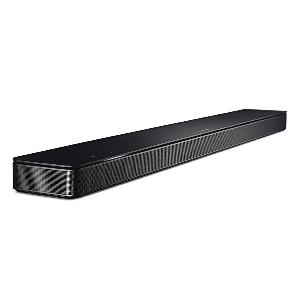 BOSE SOUNDBAR 700 now available for Demo and Purchase at Qubix Technologies, Bangalore, India, Bose Soundbar 700 price in Bangalore, Bose Soundbar 700 price in India, Bose Soundbar 500 price in bangalore, Bose Soundbar 500 price in India, Bose Bass Module 500 price in Bangalore, Bose Bass Module 500 price in India, Bose Bass Module 700 price in Bangalore, Bose Bass Module 700 price in India