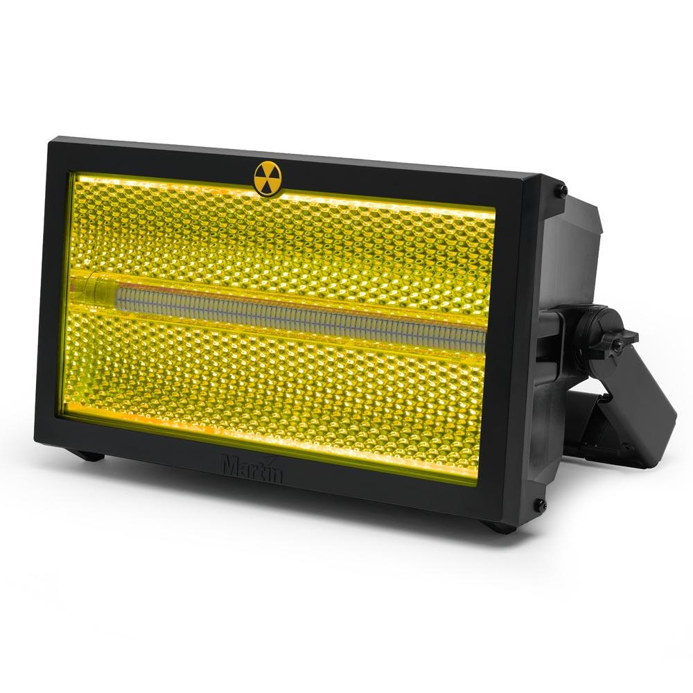 Martin Atomic 3000 LED - Qubix