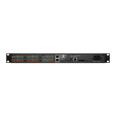 Bose EX-1280 Digital Signal Processor - Qubix