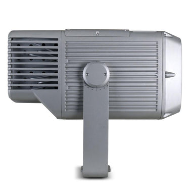 Martin Exterior Projection 1000 - Qubix