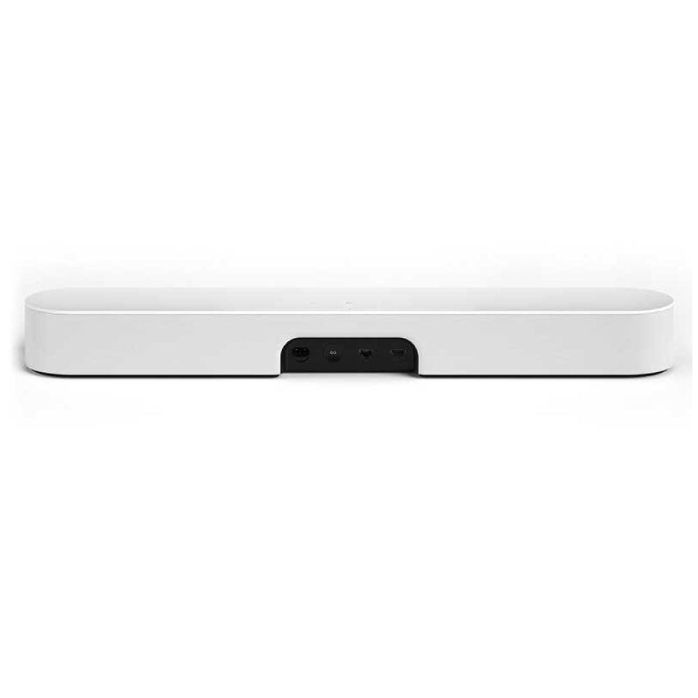 Sonos Beam now for sale at Qubix, Bangalore. Sonos Products now for sale and demo at Qubix, Bangalore. Sonos Home Speakers now for sale at Qubix, Bangalore. Sonos soundbars now for sale and demo at Qubix, Bangalore. Sonos Bangalore, Qubix Technologies. Multi-room Audio speakers for sale in Bangalore at Qubix. Home Theatres for sale in Bangalore at Qubix Technologies.