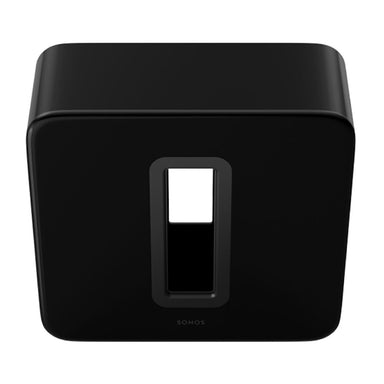 Sonos Sub now for sale at Qubix, Bangalore. Sonos Products now for sale and demo at Qubix, Bangalore. Sonos Home Speakers now for sale at Qubix, Bangalore. Sonos soundbars now for sale and demo at Qubix, Bangalore. Sonos Subwoofer now for sale and demo at Qubix, Bangalore. Sonos Bangalore, Qubix Technologies. Multi-room Audio speakers for sale in Bangalore at Qubix. Home Theatres for sale in Bangalore at Qubix Technologies.