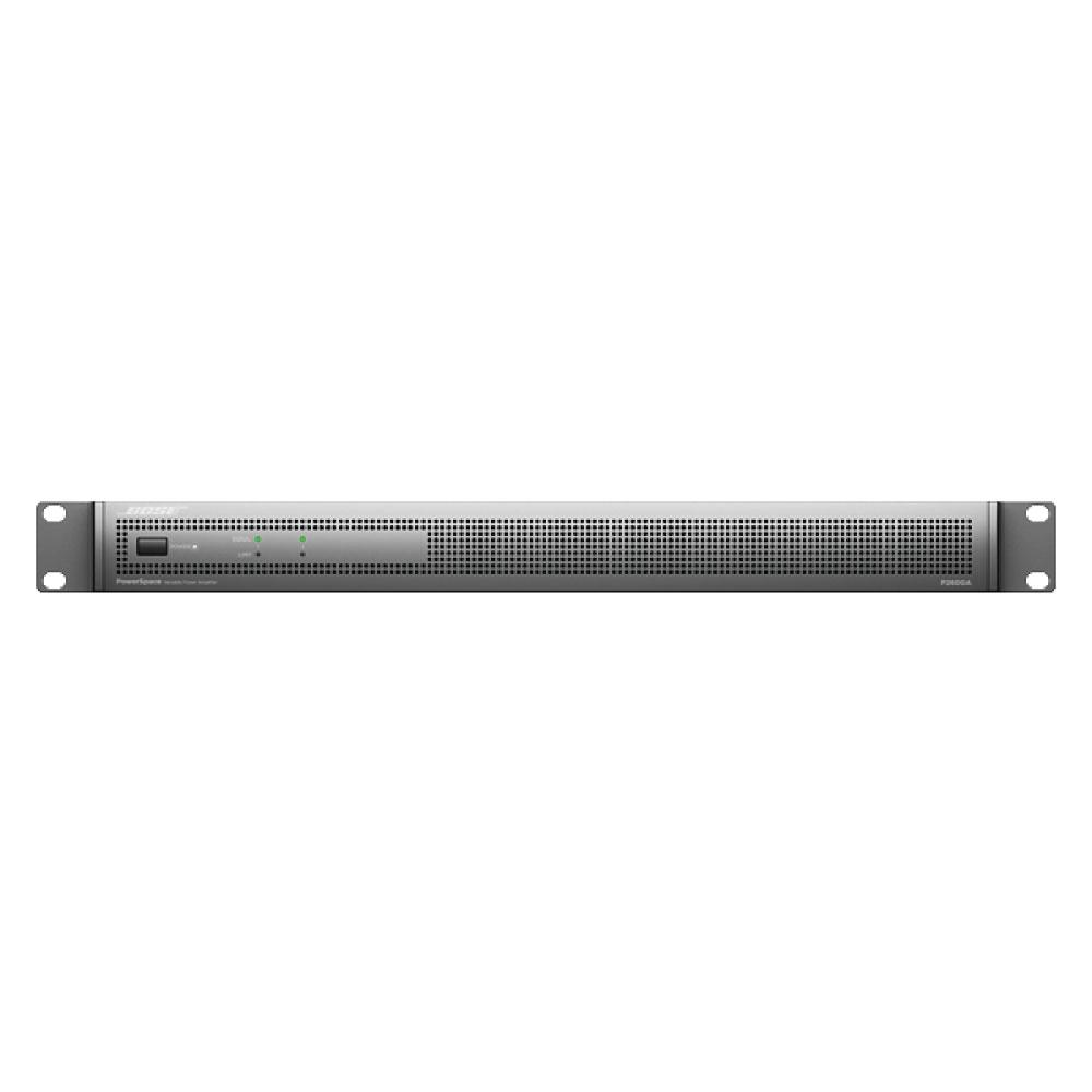 Bose PowerShare P2600A - Qubix