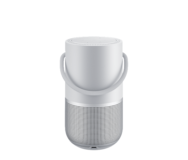 Bose Portable Home Speaker, Qubix Technologies, Bangalore, India, Bose Portable Home Speaker price in Bangalore, Bose Portable Home Speaker price in India, Bose India, Bluetooth Speaker, Wireless speaker