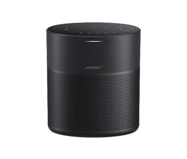 Bose HomeSpeaker 300 Qubix Technologies, Bangalore, Bose HomeSpeaker 300 price in india, Bose HomeSpeaker 300 price in bangalore, Bose HomeSpeaker 500 Qubix Technologies, Bangalore, Bose HomeSpeaker 500 price in Bangalore, Bose HomeSpeaker 500 Price in India, Bluetooth speaker, Wireless Speaker