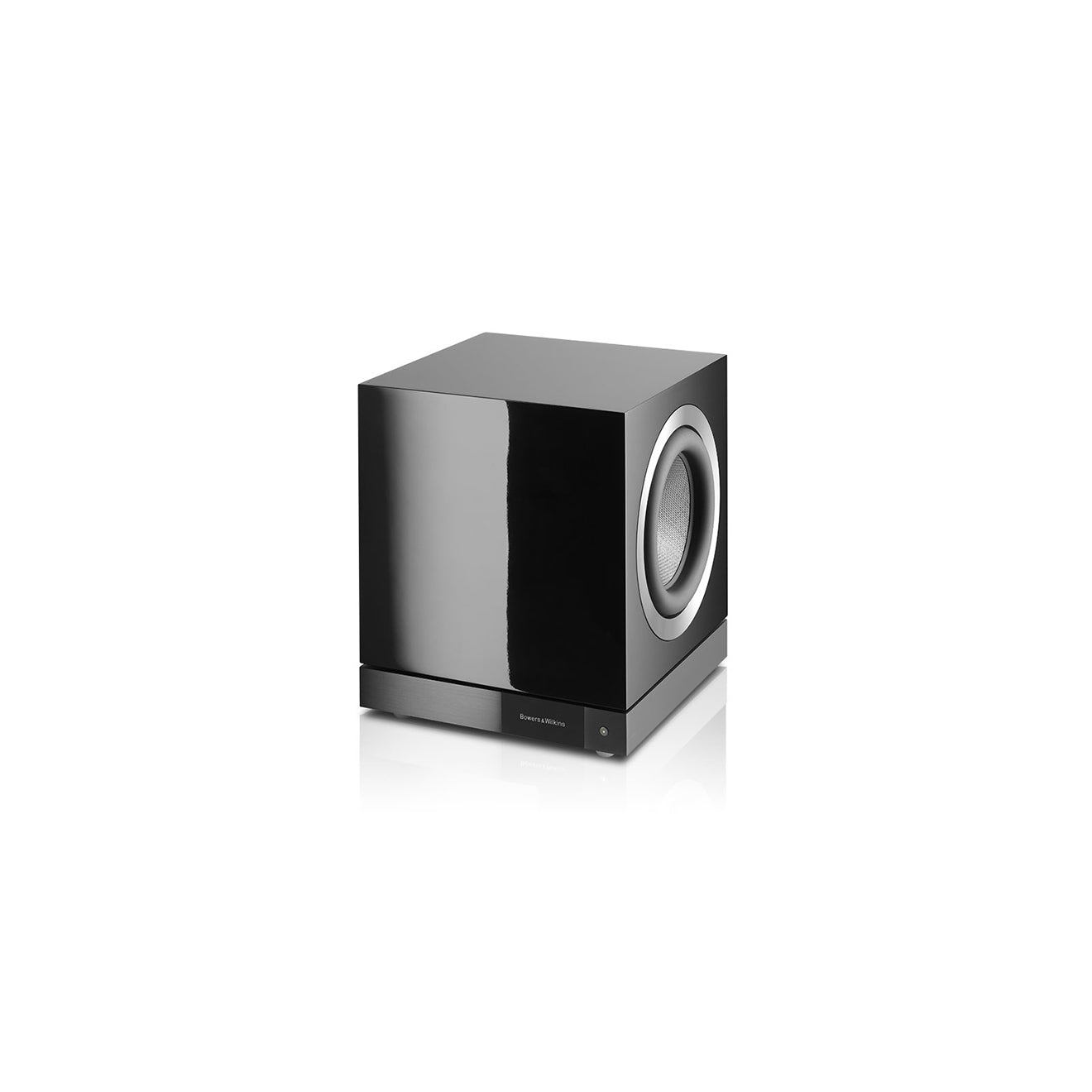 Bowers & Wilkins DB 3D