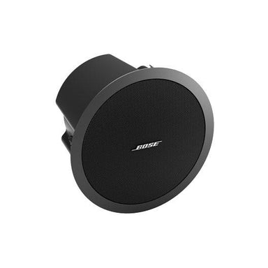 Bose FreeSpace DS 100F - Qubix