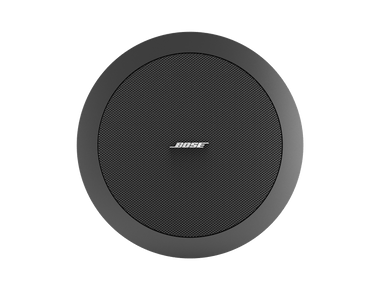 Bose FreeSpace DS 16F - Qubix