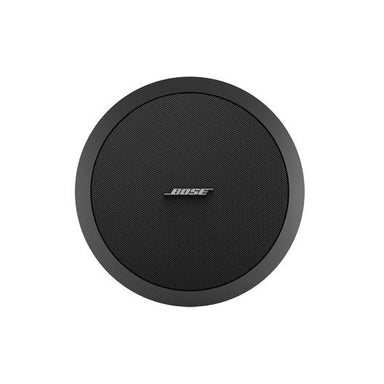 Bose FreeSpace DS 40F - Qubix