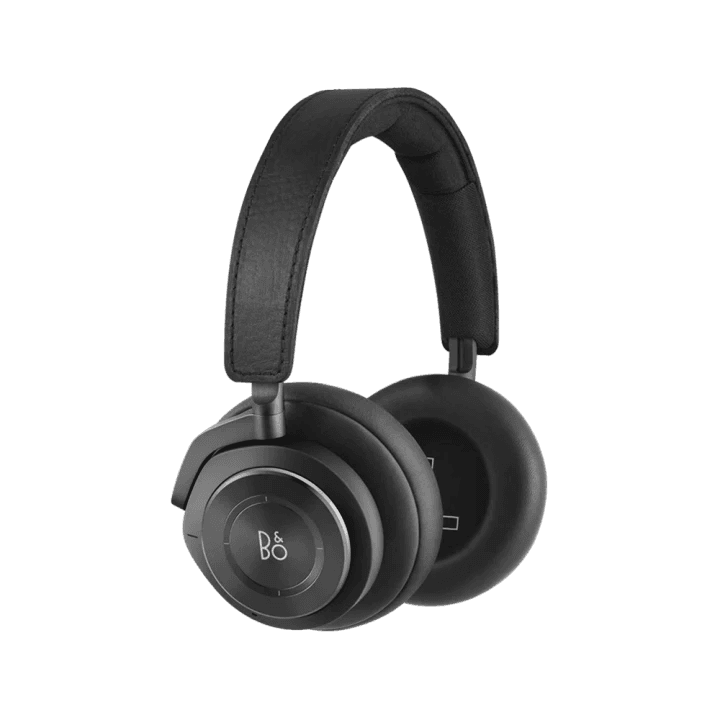 Bang & Olufsen Beoplay H9 III (Matte Black) - Qubix Bang & Olufsen Beoplay H9 III now available for sale at Qubix, Bangalore. Bang & Olufsen Beoplay for sale at Qubix Bangalore. Wireless headphones for sale at Qubix, Bangalore. Bang & Olufsen products for sale at Qubix, Bangalore. Bang & Olufsen Bangalore. Bang & Olufsen Exclusive, Bangalore. Bang & Olufsen India, Qubix Bangalore.